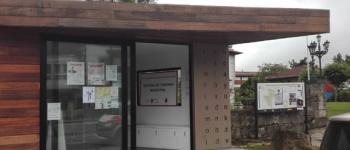 Desde este jueves 3 de agosto, se encuentra abierta la oficina de turismo del Valle de Cayón